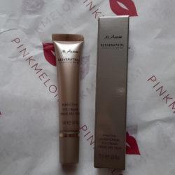 Produktbild zu M. Asam Resveratrol Premium NT50 Perfecting Eye Cream