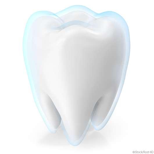 Mara Expert Protector Fluorid Gelee – der Schutzmantel für empfindliche Zähne