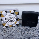 Made by SPEICK Black Soap