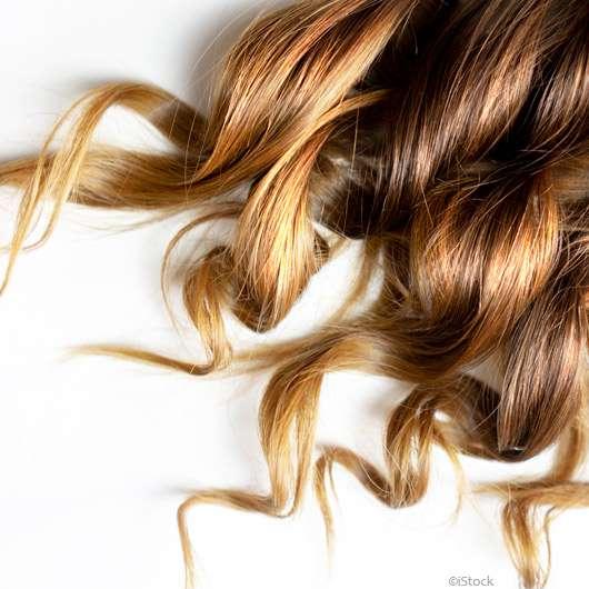 Twilighting: DER Haartrend in 2020