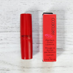Produktbild zu ARTDECO Perfect Color Lipstick – Farbe: 887 Love Item (LE)