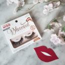 KISS Blowout Lash, Design: Pixie