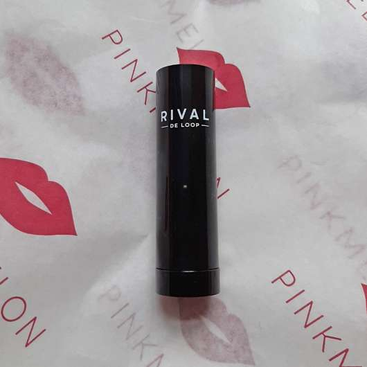 Rival de Loop Silk'n Care Lipstick, Farbe: 19