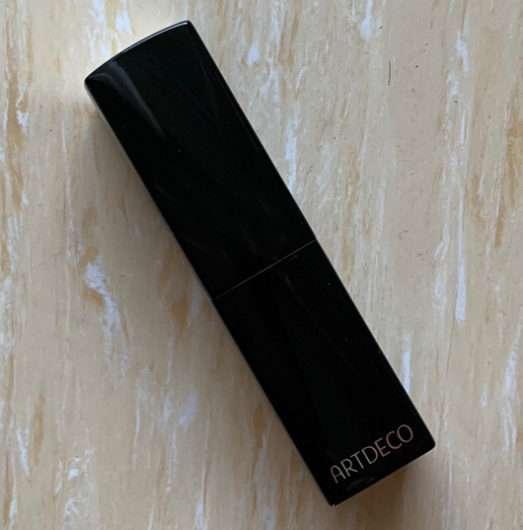 ARTDECO Color Lip Shine Lipstick, Farbe: 24 shiny coral (LE)