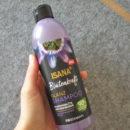 ISANA Blütenkraft Glanz Shampoo