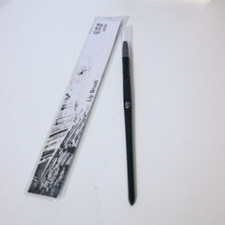 Produktbild zu Make up Factory Lip Brush