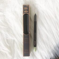 Produktbild zu Pixi Endless Brow Gel Pen – Farbe: Deep