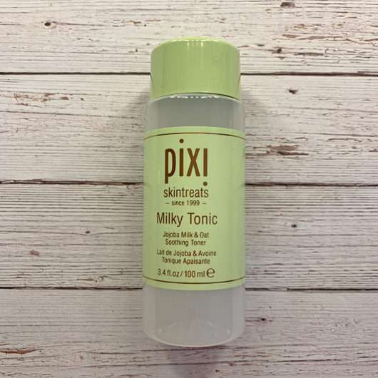<strong>Pixi</strong> Milky Tonic