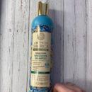 Natura Siberica Sanddorn Shampoo (jeder Haartyp)