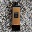 Phytorelax Olio di Argan Shower Gel