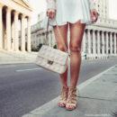 Sechs Tipps für schöne Beine