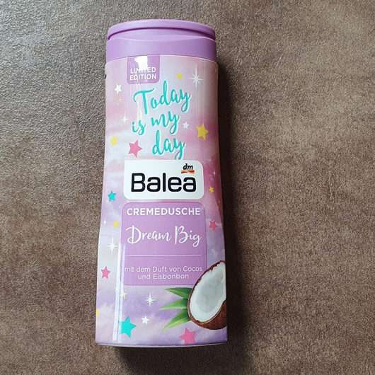 Balea Cremedusche Dream Big (LE)