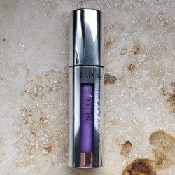 Produktbild zu IsaDora Active All Day Wear Eyeshadow – Farbe: 11 Purple Magic