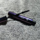 trend IT UP 10in1 Mascara