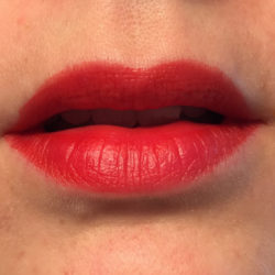 trend IT UP Color Lip Tint, Farbe: 020