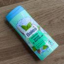 Balea Duschgel Sport & Refresh (mit Minz-Extrakt)