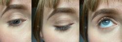 trend IT UP 10in1 Mascara - Bürstchen