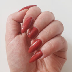 trend IT UP Quick Dry Nail Polish, Farbe: 075