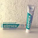 elmex Sensitive Professional Zahncreme (sanftes Weiss)