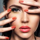 Die schönsten Nagellackfarben für den Herbst 2020
