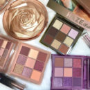 Huda Beauty HAZE Obsessions Collection