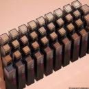 Huda Beauty Faux Filter Stick Foundation