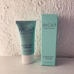 Мой by Stefanie Giesinger Glow Day Cream