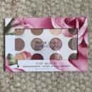 Physicians Formula Rosé All Play Eyeshadow Bouquet