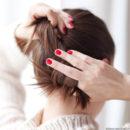 5 schnelle Frisuren, die voll im Trend liegen