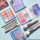 bh cosmetics hat neue travel-Produkte im Gepäck! ✈️