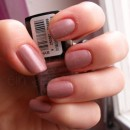 essence rebels latex nail polish, Farbe: 01 mauve like a rockstar (LE)