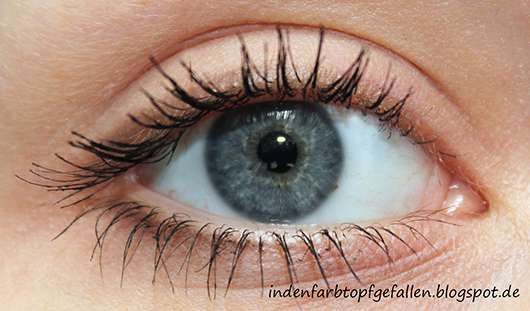 test kajal alterra kajal eyeliner farbe 10 taupe testbericht von cornaline92. Black Bedroom Furniture Sets. Home Design Ideas