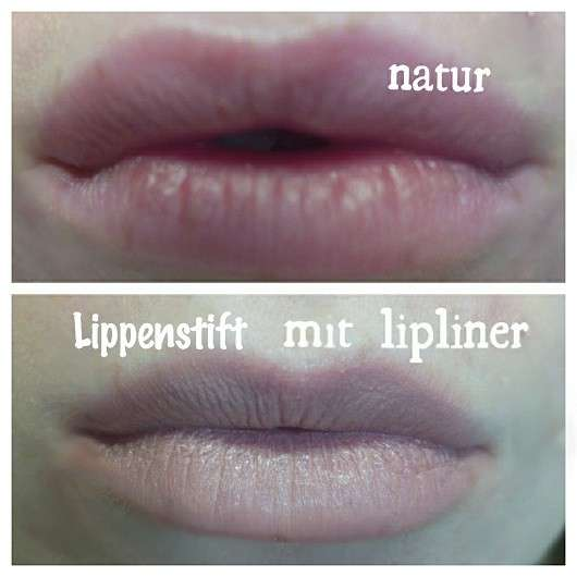 test lippenstift essence longlasting lipstick farbe 11 nude love testbericht von lulusbeauty. Black Bedroom Furniture Sets. Home Design Ideas