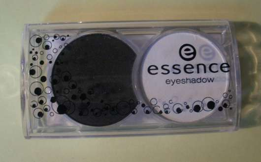essence eyeshadow duo, Farbe: 01 dream team